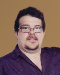 Paul Mayer 4 avril 2019 avis de deces  NecroCanada
