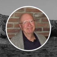 James Edward Franklin  2019 avis de deces  NecroCanada