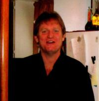 William Smith  Saturday April 6th 2019 avis de deces  NecroCanada