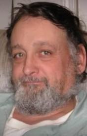 Glenn Stewart  2019 avis de deces  NecroCanada