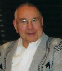Norman Ivar Nesheim  Monday April 8th 2019 avis de deces  NecroCanada