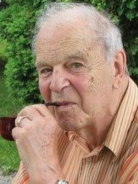 Gerard Tessier  2019 avis de deces  NecroCanada