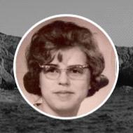 Pauline Anne Wilder  2019 avis de deces  NecroCanada
