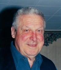 John Bis  Tuesday April 9th 2019 avis de deces  NecroCanada