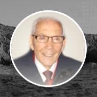 Albert Henry Lariviere  2019 avis de deces  NecroCanada