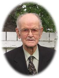 Mennonite Historical Society of Alberta – Blog