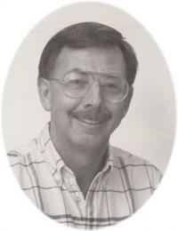 Kenneth Holmes Pringle  19382019 avis de deces  NecroCanada