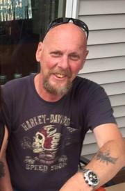 Clayton Wilfred Hutchings  June 5 1961  April 11 2019 (age 57) avis de deces  NecroCanada