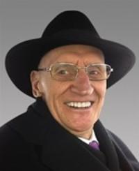 Jean-Claude Lefebvre  1943  2019 (75 ans) avis de deces  NecroCanada