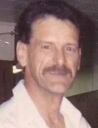 Richard Eugene Sparks  April 27 1945  April 11 2019 (age 73) avis de deces  NecroCanada