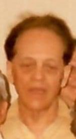 LABRECQUE Rene  1922  2019 avis de deces  NecroCanada