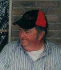 William Darrell Ryan  Saturday April 13th 2019 avis de deces  NecroCanada