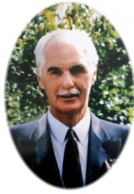 Leo Joseph Foley  19342019 avis de deces  NecroCanada