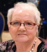 Rebecca DUFOUR  1944  2019 avis de deces  NecroCanada