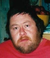 Robert John Badour  Friday April 12th 2019 avis de deces  NecroCanada