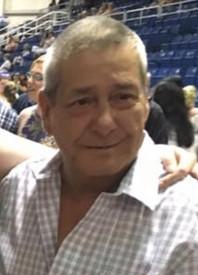 John Thomas Reid  March 17 1952  April 14 2019 (age 67) avis de deces  NecroCanada