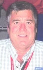 Gerald Clairoux  1955  2019 (63 ans) avis de deces  NecroCanada