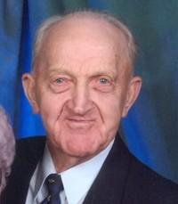 Ronald Melbourne Allen  Monday April 15th 2019 avis de deces  NecroCanada