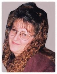 Anne Marie Driver  February 27 1975  April 14 2019 (age 44) avis de deces  NecroCanada