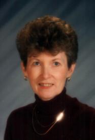 Anne Murphy  July 1 1942  April 16 2019 (age 76) avis de deces  NecroCanada