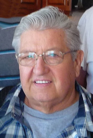 Ernest Todd Matody Borduzak  June 8 1948  April 16 2019 (age 70) avis de deces  NecroCanada