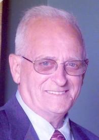 Roger Guilbeault  1929  2019 avis de deces  NecroCanada