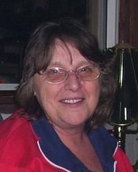 Sharon Atkinson  December 29 1948  April 16 2019 (age 70) avis de deces  NecroCanada