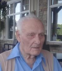 Stanley James Schell  Sunday April 7th 2019 avis de deces  NecroCanada