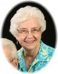Sylvia June Rogers  19372019 avis de deces  NecroCanada