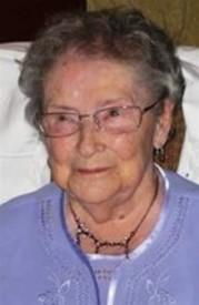 emilie Beauchamp  1923  2019 (95 ans) avis de deces  NecroCanada