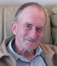 Norman Albert Bakkeli  April 13 1930  April 15 2019 (age 89) avis de deces  NecroCanada
