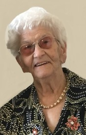Olga Leonardis  June 16 1932  April 18 2019 (age 86) avis de deces  NecroCanada