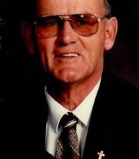 William  Bill  Deacon  Wednesday April 17th 2019 avis de deces  NecroCanada