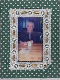 George Shiposh  November 15 1951  April 18 2019 (age 67) avis de deces  NecroCanada