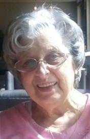 LAMBERT Louise  1929  2019 avis de deces  NecroCanada