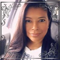 Cecilia Garcia  November 3 1977  April 14 2019 (age 41) avis de deces  NecroCanada
