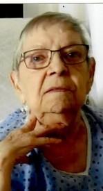 DIONNE TANGUAY Huguette  1934  2019 avis de deces  NecroCanada
