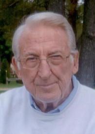 Frank Edward