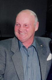 Cecil Charles Parsons  August 2 1943  April 20 2019 (age 75) avis de deces  NecroCanada
