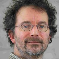 Frederic Raulier  2019 avis de deces  NecroCanada