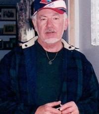 Norman Avery Gray  Sunday January 20th 2019 avis de deces  NecroCanada