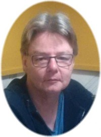 William Charles Bill Labrador  19672019 avis de deces  NecroCanada