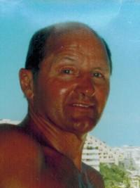 Andre Ste-Marie  1948  2019 avis de deces  NecroCanada