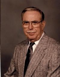 Howard George Lough  May 30 1923  April 18 2019 (age 95) avis de deces  NecroCanada