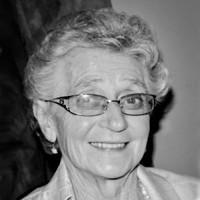 KARDOS Maria  August 21 1939 — April 16 2019 avis de deces  NecroCanada