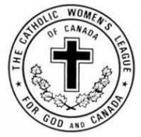 Boyer Mary 'Anita' MacNeil  April 24th 2019 avis de deces  NecroCanada