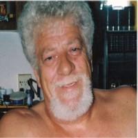 DUFOUR Gil  — avis de deces  NecroCanada