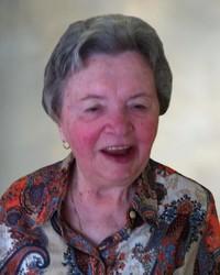 Marija Dzeko  4 juillet 1939