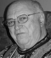 A George Jones  Saturday February 2nd 2019 avis de deces  NecroCanada