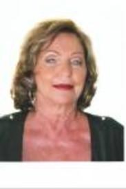 Colette Lavoie Arsenault  19492019 avis de deces  NecroCanada
